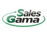 Sales Gama